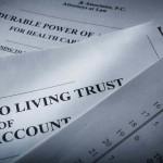ohio special needs trust
