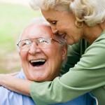 unlimited marital estate tax deduction