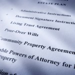 power of attorney in cincinnati oh