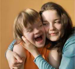 special needs trust in cincinnati oh
