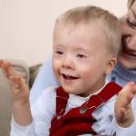 special needs planning in cincinnati