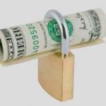asset protection trusts in cincinnati