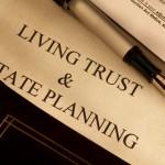 living trust in cincinnati