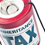 inheritance tax in cincinnati