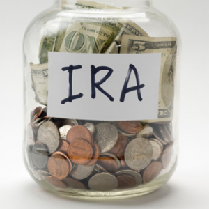 caution with ira beneficiaries