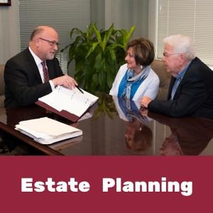 Free Estate Planning Seminars (11) (1)