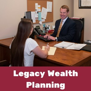Free Estate Planning Seminars (12) (1)