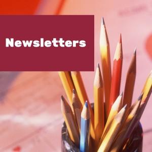 Free Estate Planning Seminars (2) (1)