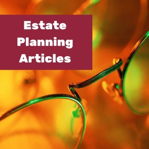 Free Estate Planning Seminars (3) (1)