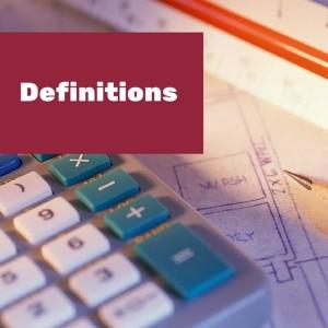 Free Estate Planning Seminars (4) (1)