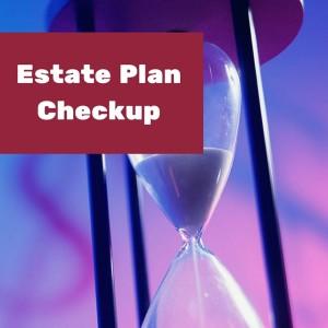 Free Estate Planning Seminars (5) (1)
