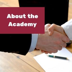 Free Estate Planning Seminars (7) (1)