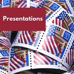 Estate Planning Presentations